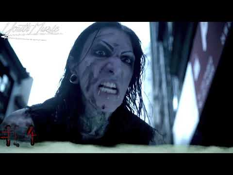Top 10 Motionless In White Songs