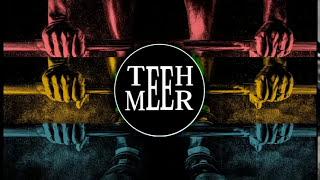 Workout Motivational Music [20 min] TEEHOMEER Mix