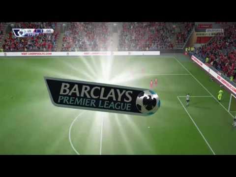 Everton Career Mode S2Ep10