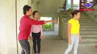 Student Episode 28 - स्टुडेन्ट भाग २८ - Nepali TV Serial