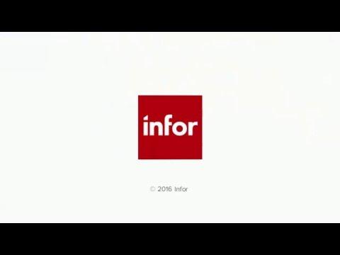infor-xm---infor-expense-management