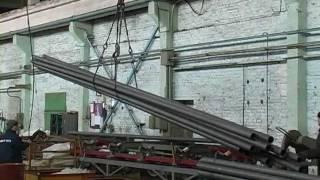 Фильм о Заводе сантехнических заготовок(, 2011-09-08T10:09:37.000Z)