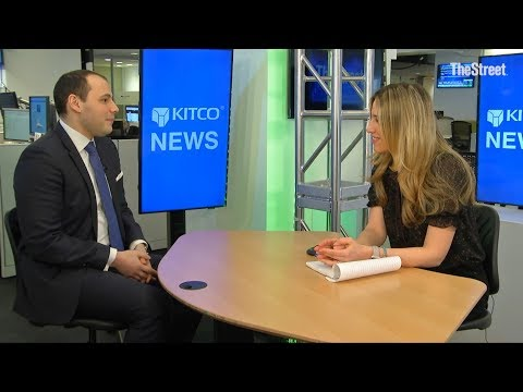Gold Prices Are Exploding But Can It Keep it Up ? Expert Weighs In