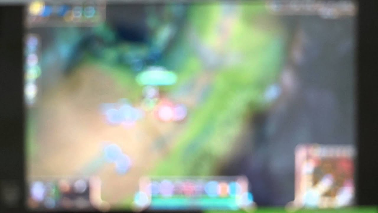 Acer Aspire Switch 10e Lol Game Test