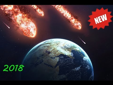 Nibiru 16th March 2018 Update - INSIDER of CIA Reveals the Secret of PLANET X - The TRUTH is NOT