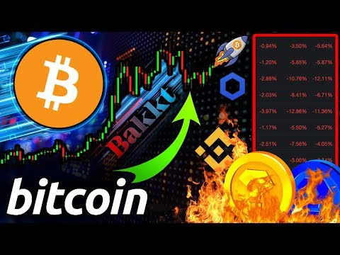 bitcoin-pumps!-fatf-crypto-crackdown?-are-altcoins-in-serious-trouble?!