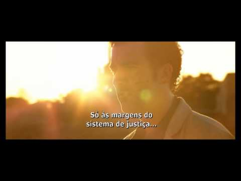 Trama Internacional - Legendado - HD