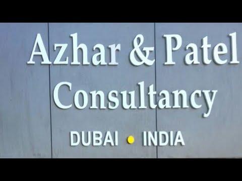 New Jobs in Dubai UAE Dubai Jobs / Dubai Jobs