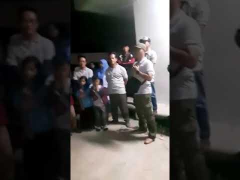 Kijang indonesia society (kumbar keluarga besar kis di bekasi)