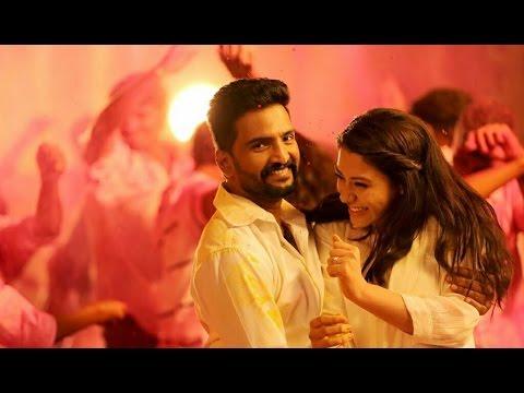 Dhilluku Dhuddu - New Tamil Movie