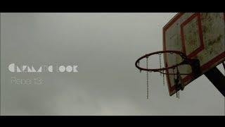 Cinematic Look: Canon 600D | Rebel T3i | DSLR + Slider + DIY