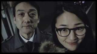 第28回東京国際映画祭日本映画スプラッシュ部門公式出品作品 12.19(土...