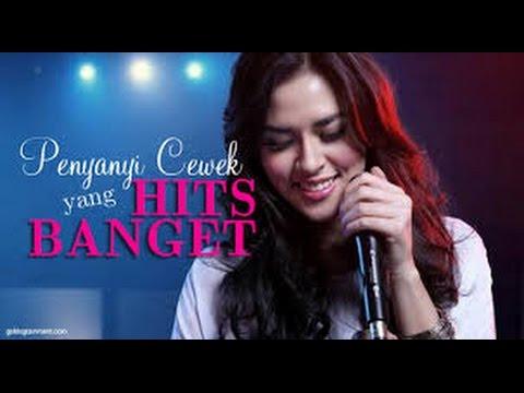 Kumpulan Lagu POP SLOW  Indonesia