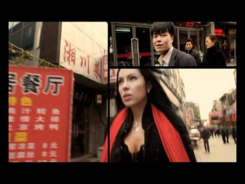 OKSI - Love made in China (Official premiere 2011) HQ