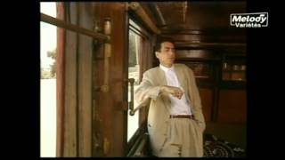 Alain Chamfort   Traces de toi 1986 YouTube Videos