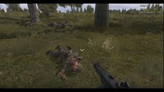Iron Front: Liberation 1944 - pc gameplay