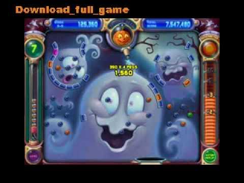 Peggle Blast MOD APK (Unlimited Gems) v Android Download