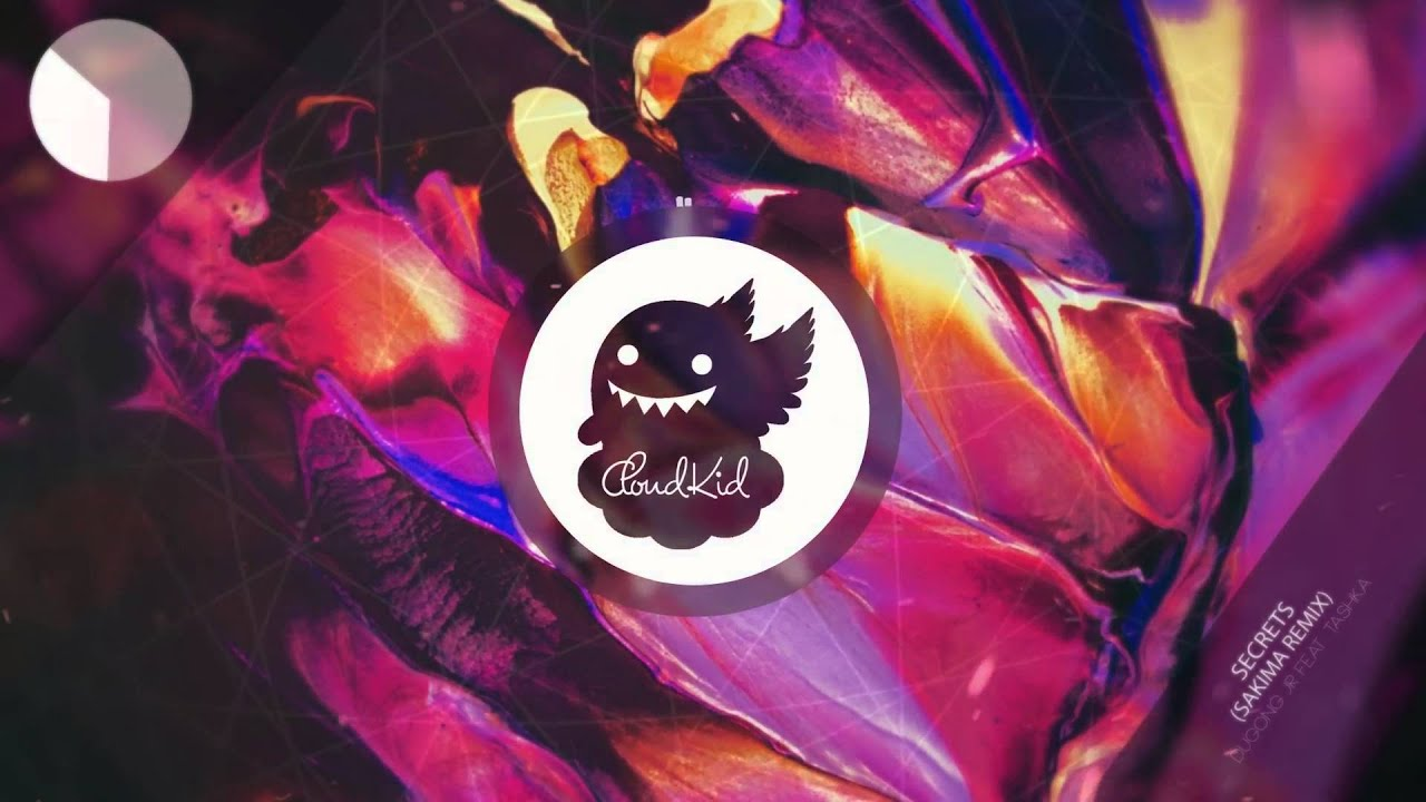 Cloudkid download free