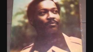 Eddie Holman - Since My Love Has Gone