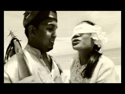 Contengkraf- Musang Berjanggut Laksamana Ridha & Nenek Nafizah