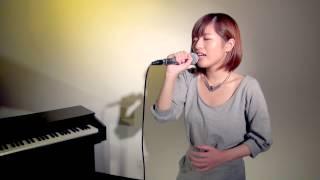 誰でもロンリー / YUKI   singer Chinatsu