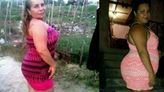 Bbw latina girls