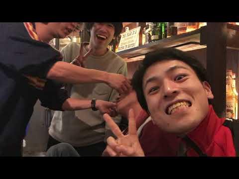 【PV】古墳シスターズ「ベイビーベイビーベイビー」
