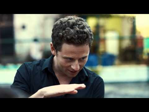 Shell | Power of Sport | Cannes Lions 2015 | BRONZE, Corporate Image and Communication