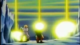 Dragon Ball Z Trailer Filme 07 O Retorno dos Andróides[R.C.A Trailers]