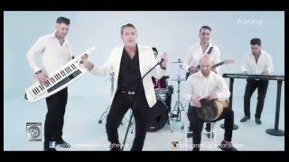 Gheysar - Ey Yaar OFFICIAL VIDEO HD
