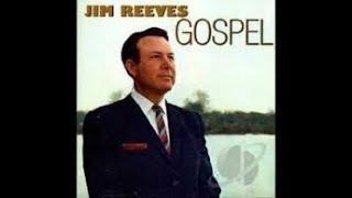 Jim Reeves Gospel Greatest Hits