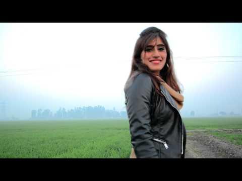 JUGNI JI ft Akasa Singh