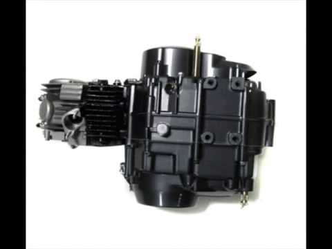 hqdefault lifan 125cc 1p52fmi k engine dirt bike motor carb complete for h Lifan Engines Review at bayanpartner.co
