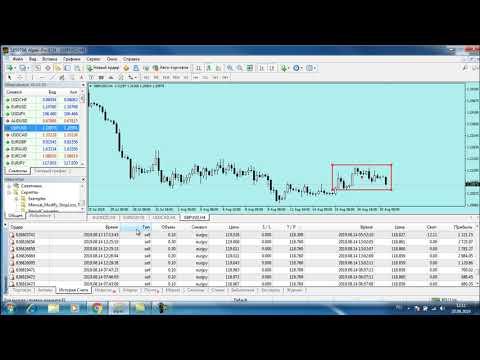 Документы при обмене валюты в рф WMV