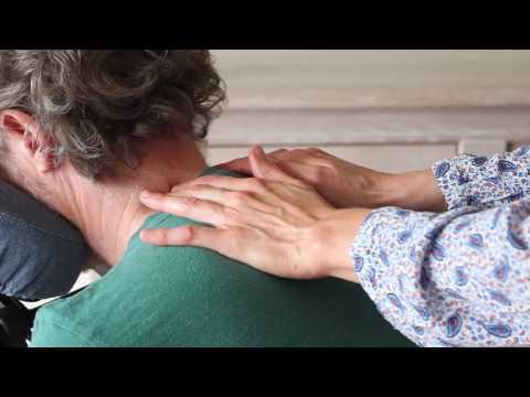 Yoga, massage assis et réflexologie (plantaire et palmaire)