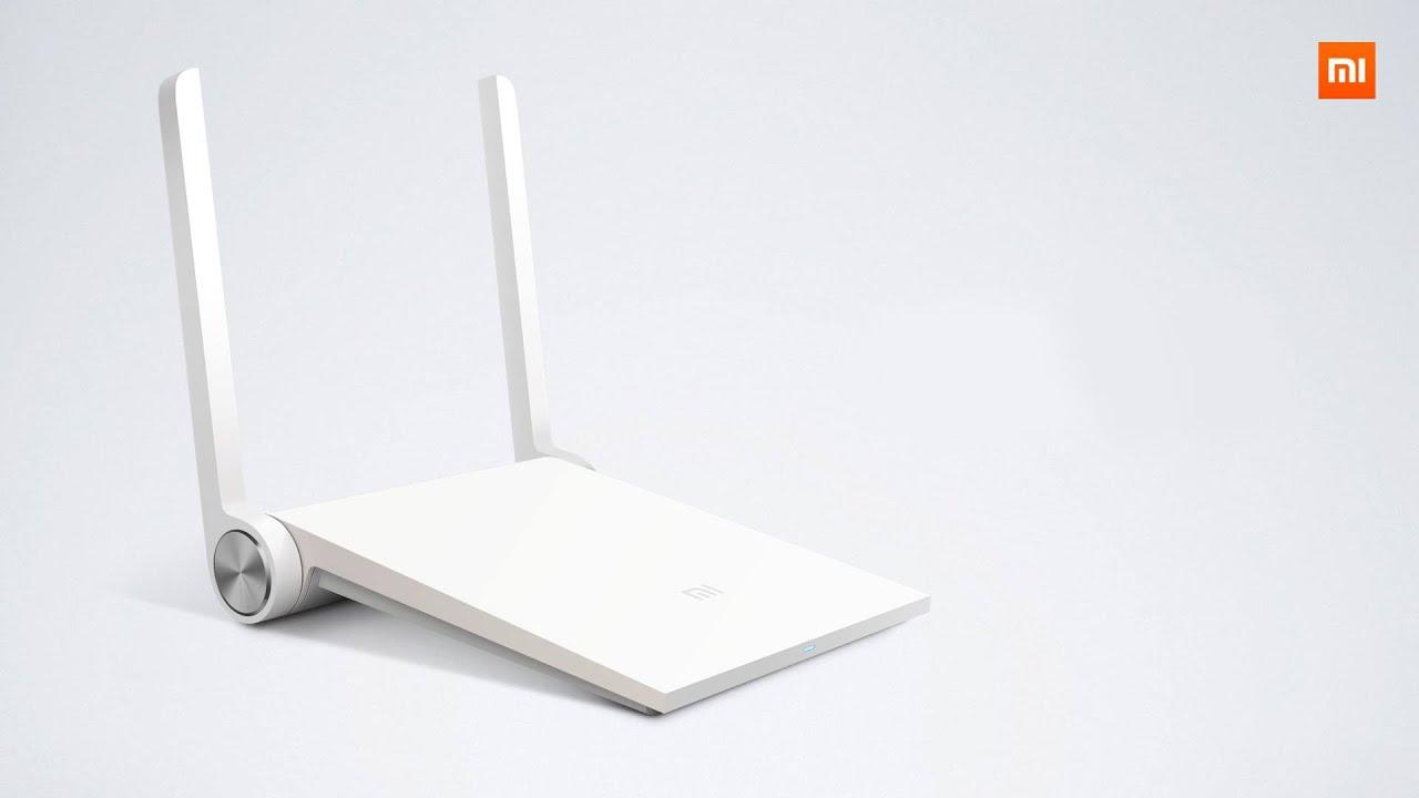 Закажите wi-fi роутеры в интернет-магазине леруа мерлен. Широкий ассортимент товаров для дома и ремонта, доставка, выгодные и доступные цены.