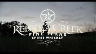 Whyskey Meyers - Anna Marie - Rebecca Creek Whiskey