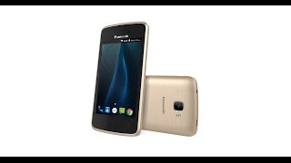 Panasonic T44 and T30 First Look With Prices