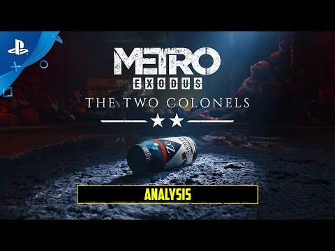 metro exodus update 1.07