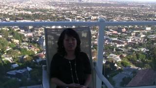 Mye Hoang Interview: Viette