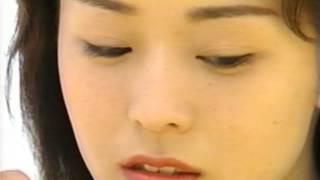 Saya 曲山えり 動画 10