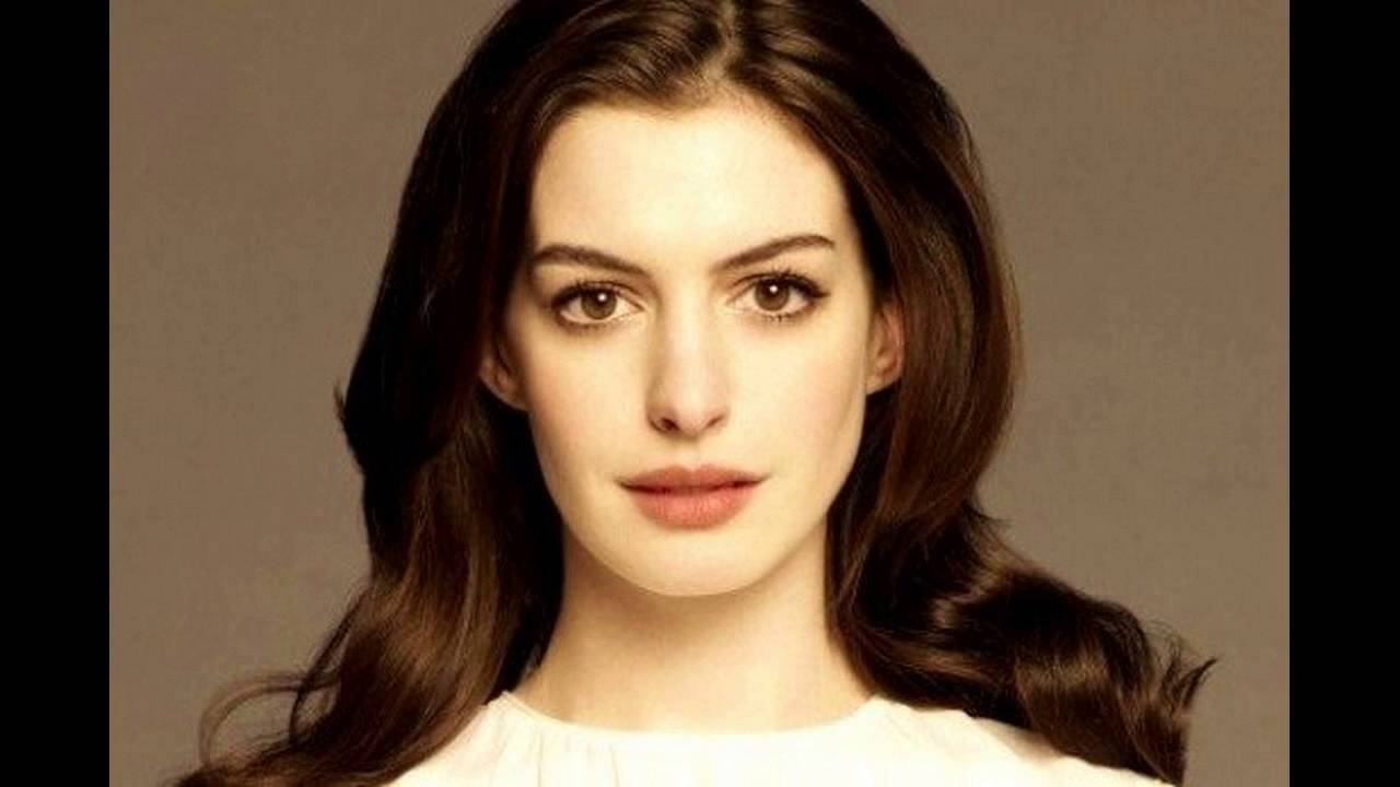 Best Hair Colors For Pale Skin And Brown Eyes People Best ...