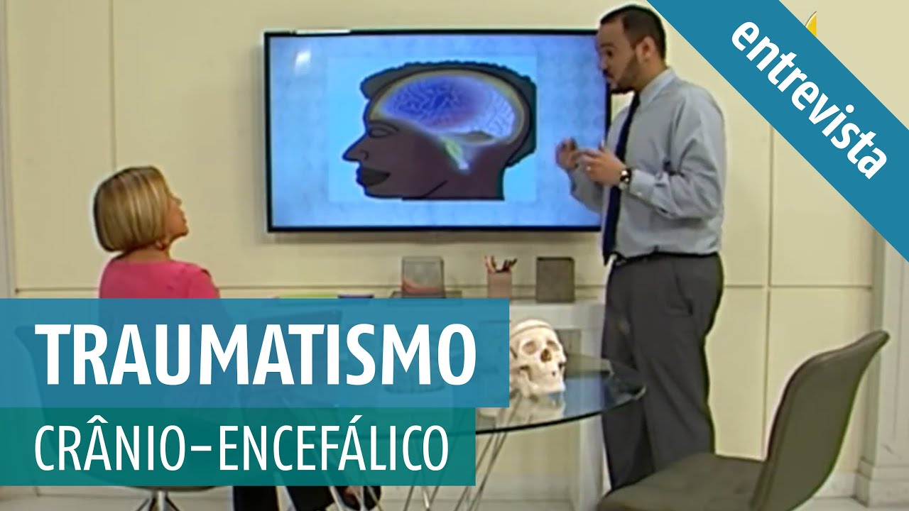 Adesivo Desentupidor De Vaso Leroy Merlin ~ TV Aparecida Entrevista sobre Traumatismo Cr u00e2nio Encefálico (TCE) YouTube