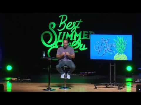 Wesleyan Sermons | the online hub for Wesleyan preaching