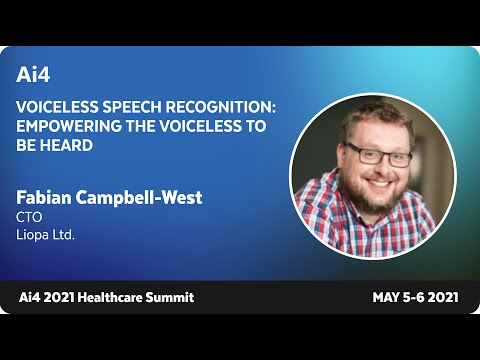 Voiceless Speech Recognition: Empowering The Voiceless to be Heard