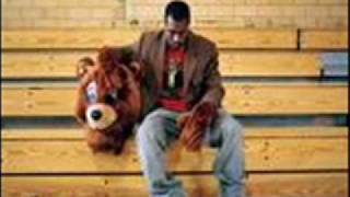 Kanye West feat Jay-z - never let me down