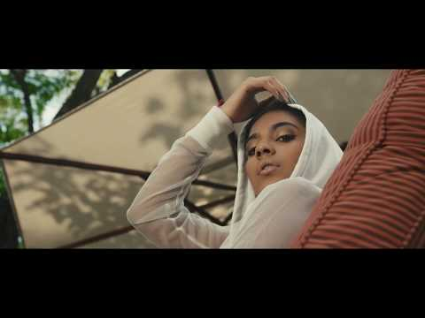 Kilila By Ceaserous Official Video New Ugandan Music 2017 HD