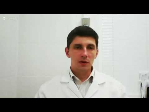 Стеатогепатоз — что это такое и как лечится?