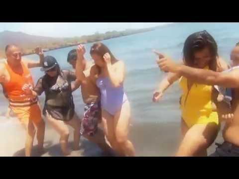 PROMO VERANO -2015-VIVA TV CANAL 45
