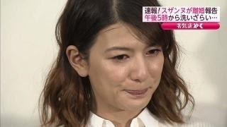プロ野球元ソフトバンク投手の斉藤和巳氏(37)と離婚したタレントの...